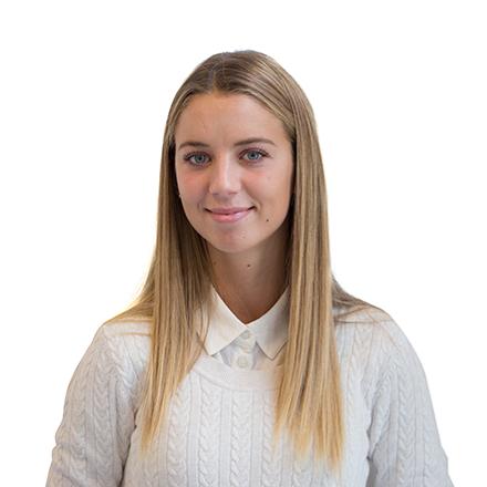 Amalie Thorgrimson